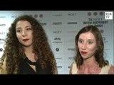 Best Short Interview - Volume - British Independent Film Awards 2012
