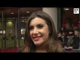 Gabriella Ellis Interview - New Album, Pop & Dubstep