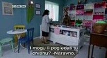 Elif 1032 epizoda sa prevodom