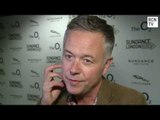Michael Winterbottom Interview - The Look Of Love - Sundance London 2013