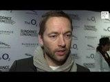 Metro Manila Director Sean Ellis Interview Sundance London