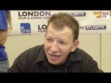 Max Grodénchik Interview  Star Trek Deep Space Nine