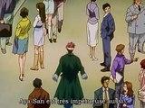 Ayashi no Ceres - E 14 - [VOSTFR]