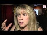 Fleetwood Mac Rumours Stevie Nicks Interview