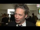 Dexter Fletcher Interview Sunshine On Leith Premiere