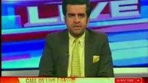 Rafale Debate Live Updates – Congress President Rahul Gandhi Launches fresh attack on PM Narendra Modi | Rafale Deal Controversy | Rafale Deal Updates