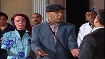 Masrah Masr ( Misr El Mahsoda)   مسرح مصر - مسرحية مصر المحسودة