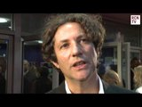 Under The Skin Director Jonathan Glazer Interview