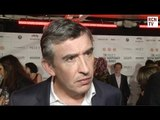 Steven Coogan Interview British Independent Film Awards