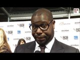 Steve McQueen Interview 12 Years A Slave