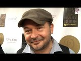 Assassin's Creed Unity - Voice Actor James Barriscale Interview