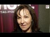 Arlene Phillips Interview - Choreography & Wizard of Oz