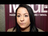 Lucy Spraggan Interview - New Album & X Factor