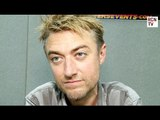 Gilmore Girls Sean Gunn Interview