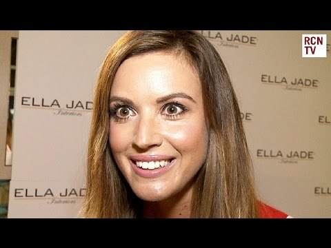 Charlie Webster Interview - Ella Jade Interiors Showcase