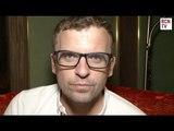 Steve McQueen The Man & Le Mans Director John McKenna Interview