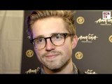 Marcus Butler Interview - Rap Parodies, Conor Maynard & YouTube Collaborations