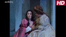 """Gounod: Romeo and Juliet - """"Ah ! Je veux vivre dans le rêve"""""""