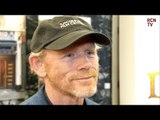 Ron Howard Interview The Beatles Eight Days A Week Documentary