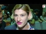 TIFF Rising Stars Interview 2016