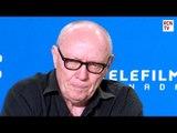 Director Terry George Interview Turkey Armenian Genocide