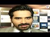 Humayun Saeed Interview Yalghaar Premiere