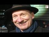 David Thewlis Interview The Mercy & Avatar Sequels