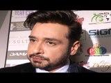 Faysal Qureshi Interview Pakistan Achievement Awards 2017