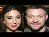 Strictly Ballroom The Musical West End Cast Interviews