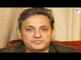 T For Taj Mahal Director Kireet Khurana On Real Life Change