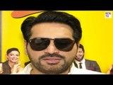 Humayun Saeed On Making Jawani Phir Nahi Ani 2 Sequel