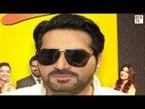 Humayun Saeed On Pakistan Cinema Global Success