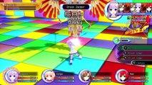 Hyperdimension Neptunia Re Birth2 Sisters Generation {PC} Gameplay part 5