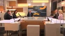 Alain Juppé au Conseil constitutionnel, la taxe carbone et la loi santé...Les informés du 13 février