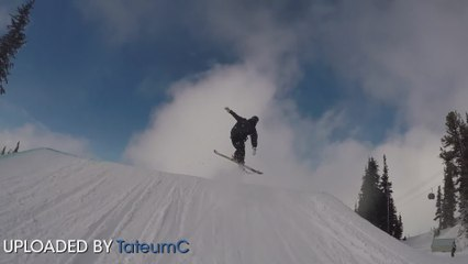 Newschoolers Top Rated Member Clips Feb 4th - 10th