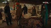 مسلسل قيامة ارطغرل الحلقة 135 - مترجم للعربية - موقع النور- قيامة ارطغرل الحلقة 14 مترجم - الجزء الخامس - القسم الثانى