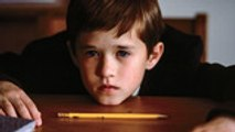 Haley Joel Osment Recalls His Time Working with M. Night Shyamalan on 'The Sixth Sense' | In Studio