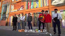 EXO's Ladder- Season 2 Episode 6 Engsub