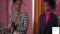 Grown-ish - S 2 Epi 8 - Workin Me , ,  #  Grown-ish - S 2 Epi 8 - Workin Me, ,   Grown-ish  , ,  #