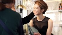 Can't Let Go - Tokyo Square GO JOON HEE cf Compilation