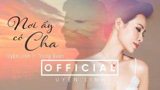 Uyên Linh || Lyrics Video