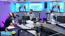 Journée Mondiale de la Radio #WorldRadioDay (13/02/2019) - Best Of de Bruno dans la Radio