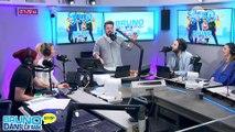 Si on n'avait pas fait de la radio... (13/02/2019) - Bruno dans la Radio