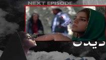 Deedan - Episode 16 Promo - Aplus Dramas - Sanam Saeed, Mohib Mirza, Ajab, Rasheed