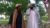 Deedan - Episode 17 - Aplus Dramas - Sanam Saeed, Mohib Mirza, Ajab Gul, Rasheed