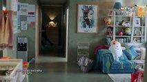 Anh Chàng Bảo Mẫu Tập 6 - Bản Chuẩn 14/2/2019 - Lồng Tiếng HTV7 - Phim Trung Quốc - Phim Anh Chang Bao Mau Tap 6 - Phim Anh Chang Bao Mau Tap 6