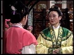 Bao Thanh Thien 1993 Phan 6 Tap 16