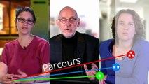 FUN-MOOC : Comprendre les Nanosciences / Understanding Nanosciences - session03