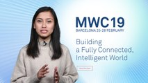 What to expect at the MWC 2019