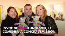 Jean-Marie Bigard attaqué après sa blague sur le viol : Cyril Hanouna réagit